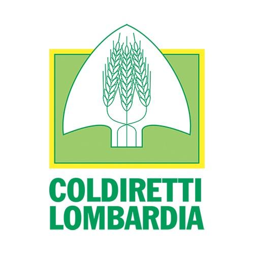LogoColdiretti_Lombardia