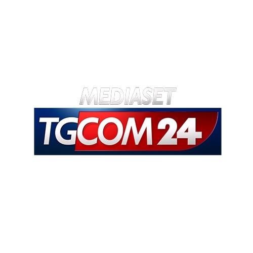 LogoTGCOM24