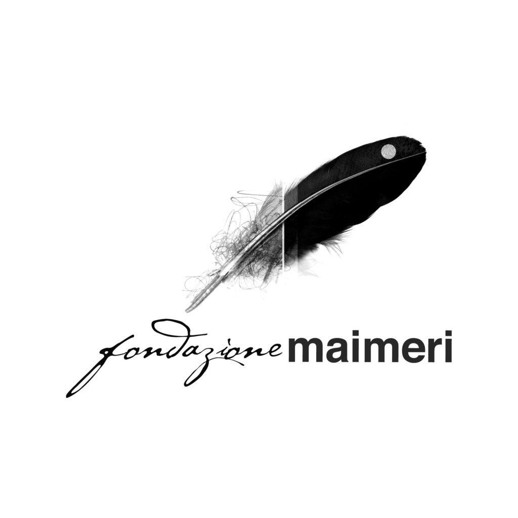 maimeri-logo-1024x1024