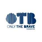 OTB Foundation