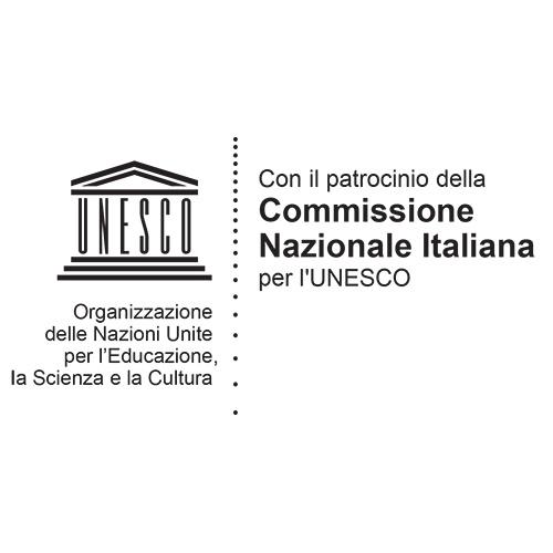 patronage_natcom_italia_it