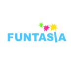Funtasia Education