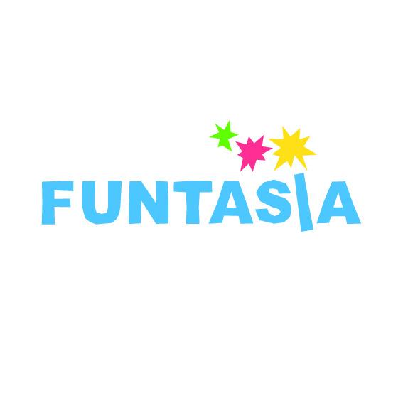 LOGO_FUNTASIA_V02_LATIN_02_CMYK_BLUE-1
