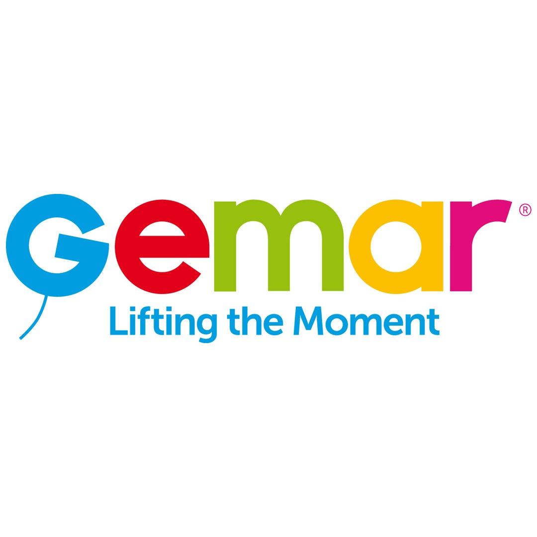 Logo-Gemar