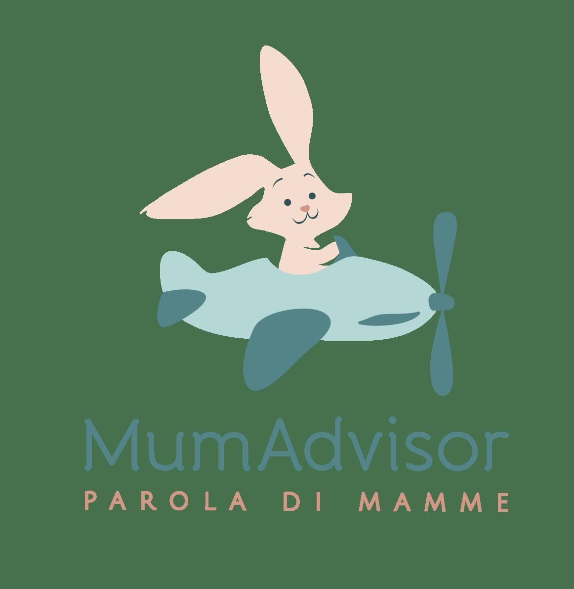 Logo_mumadvisor1