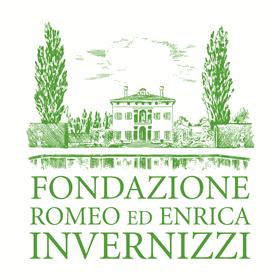 fondazione invernizzi logo