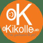 Kikolle Lab