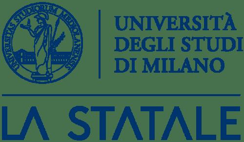 logo uniMi2