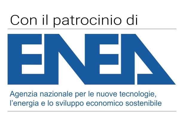 ENEA (Patrocinio-Testo)_page-0001