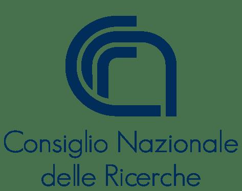 Logo CNR-2010-Quadrato-ITA-high