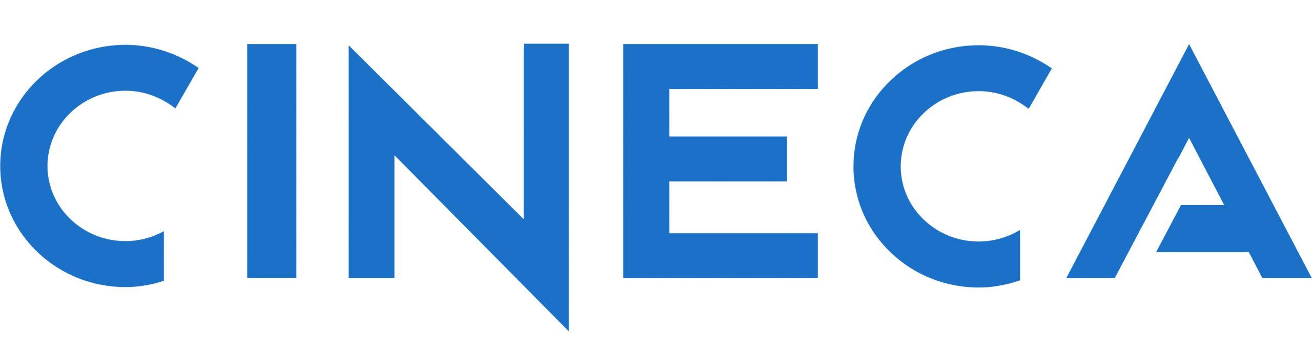logo-cineca