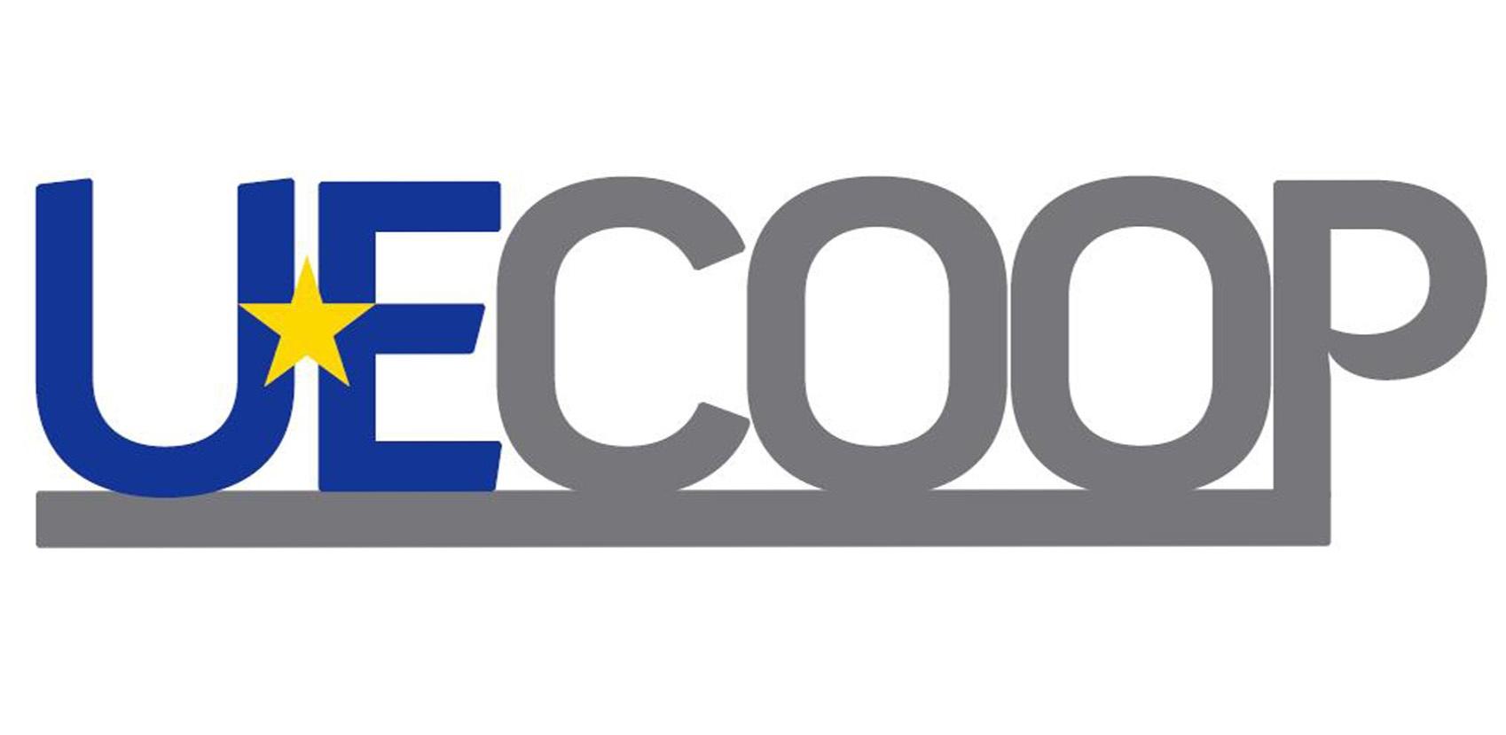 ue_coop logo
