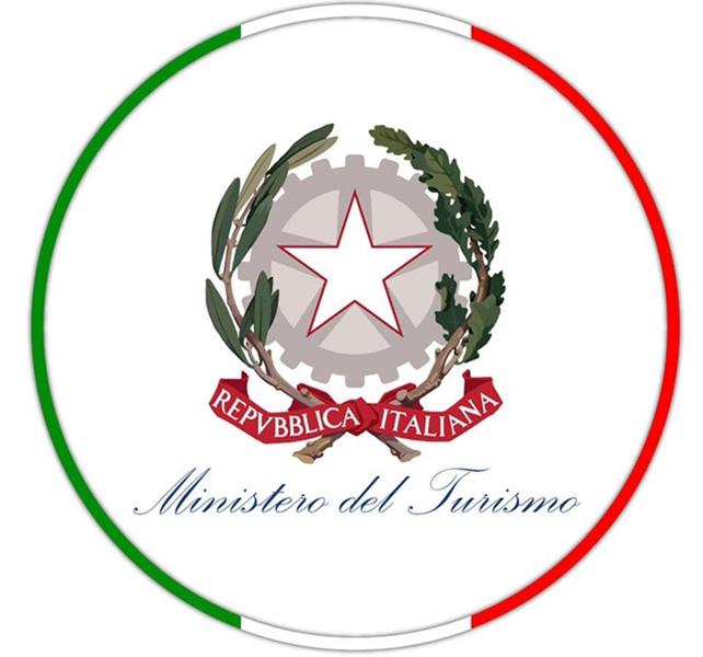 ministero turismo